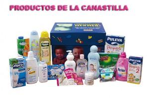 productos canastilla supermercado mas